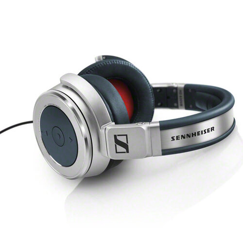 HD 630VB Sennheiser - 5