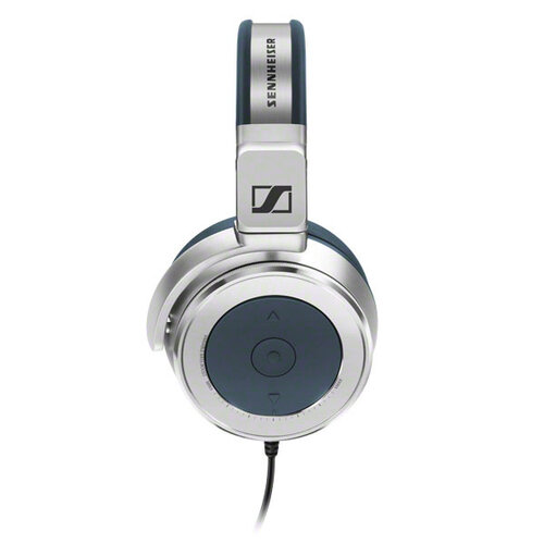 HD 630VB Sennheiser - 4