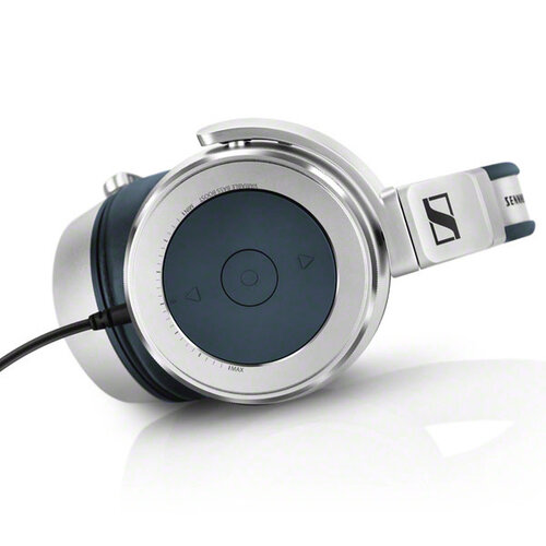 HD 630VB Sennheiser - 3