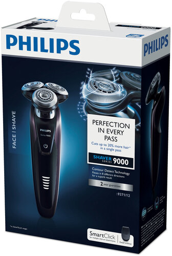 SensoTouch 3D S9371 Philips - 2