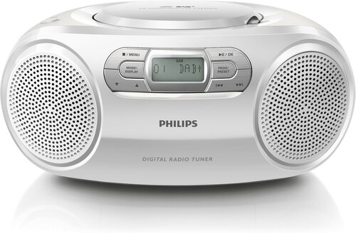 AZB500W Philips #2