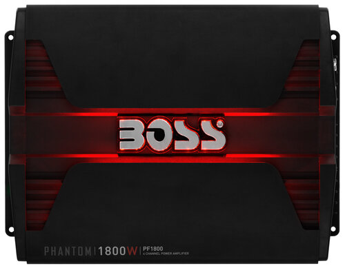 PF1800 Boss Audio Systems - 6