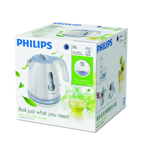 Daily Collection HD4608 Philips - 2