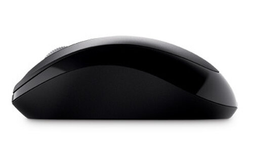 Wireless Mobile Mouse 1000 Microsoft #3