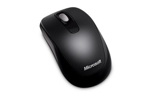 Wireless Mobile Mouse 1000 Microsoft #4
