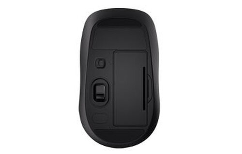 Wireless Mobile Mouse 1000 Microsoft #5