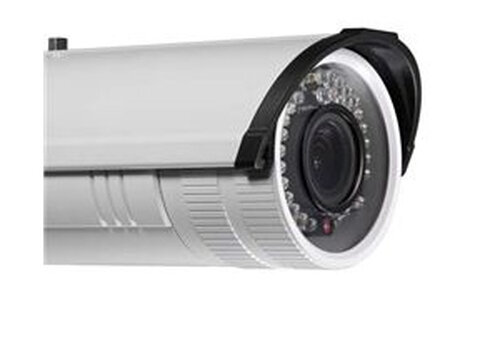 DS-2CD4212F-IZS Hikvision #3