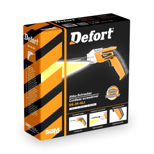 DS-36-GLt Defort #2