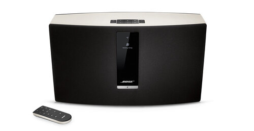 SoundTouch 30 Series II Bose - 6
