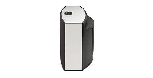 SoundTouch 30 Series II Bose - 4