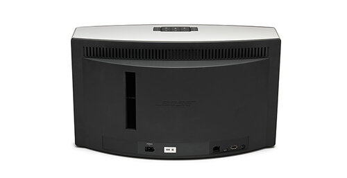 SoundTouch 30 Series II Bose - 1