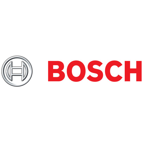 GSS 280 AVE Professional Bosch #3