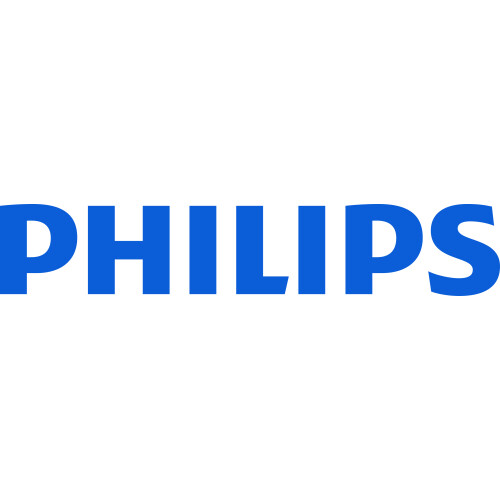 Pure Essentials Collection HD4685 Philips - 2