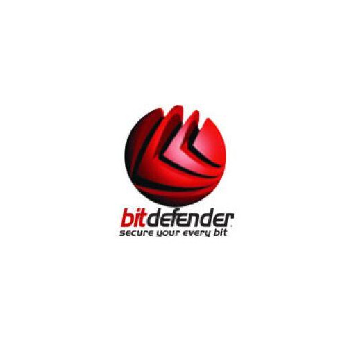 Total Security 2013 Bitdefender #2