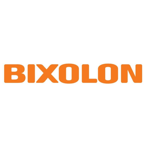 SLP-DX220E Bixolon #2