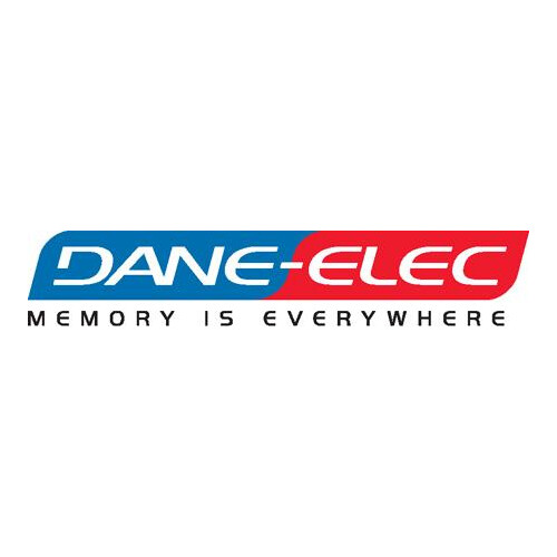 So Mobile OTB Dane-Elec - 2