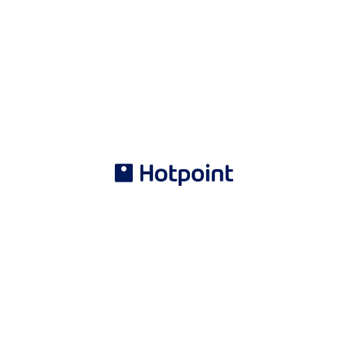 FK 89E 0 X/HA Hotpoint Ariston #3