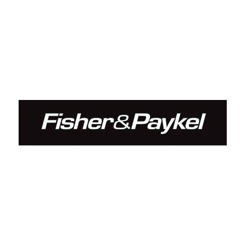 WH8560P1 WashSmart Fisher & Paykel #1