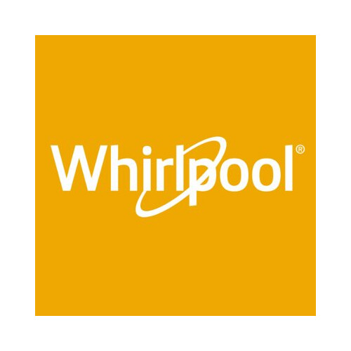 WBE3321A+NFM Whirlpool #2