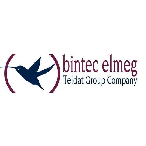 be.IP plus Bintec-elmeg - 5