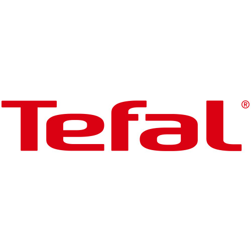 Seamless Safe Tea KO2618 Tefal #2