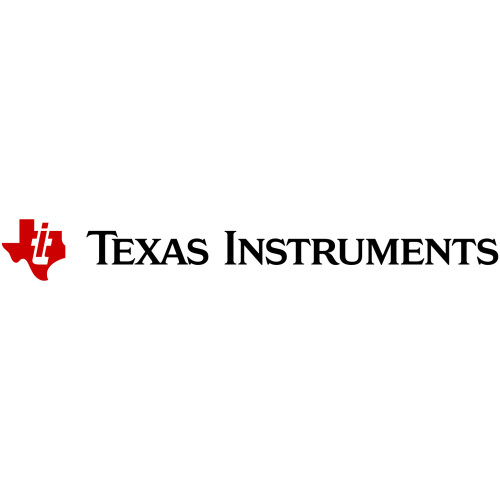 TI-89 Texas Instruments #2
