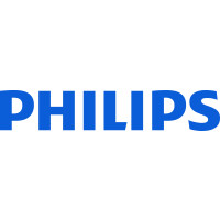 HD9302 Philips - 2