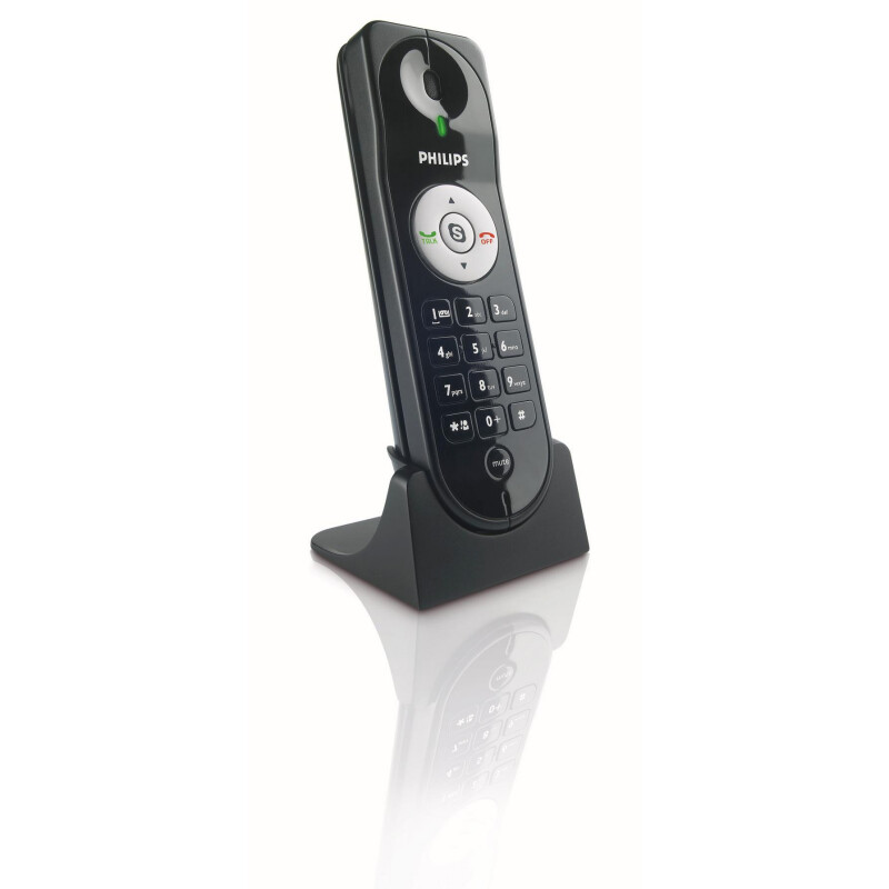VOIP0801B Philips #1