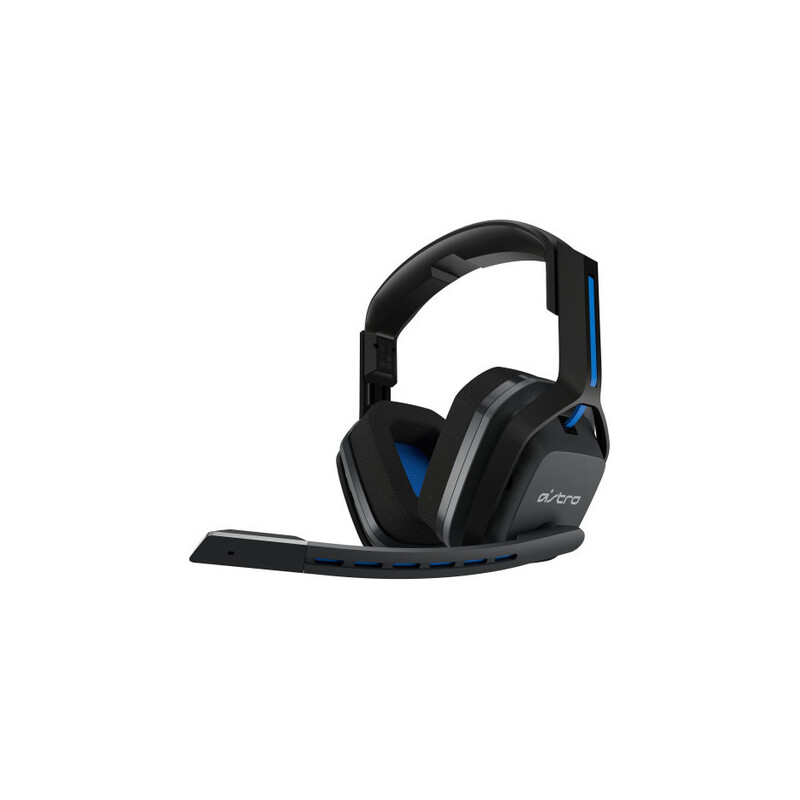 A20 Wireless Astro #1