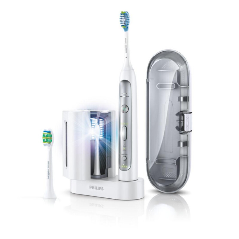 Sonicare FlexCare Platinum HX9182 Philips - 1