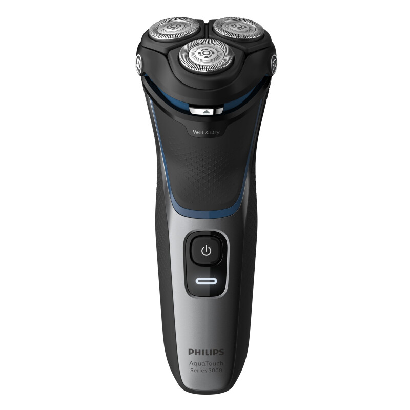 Norelco Shaver 3100 S3122 Philips #1
