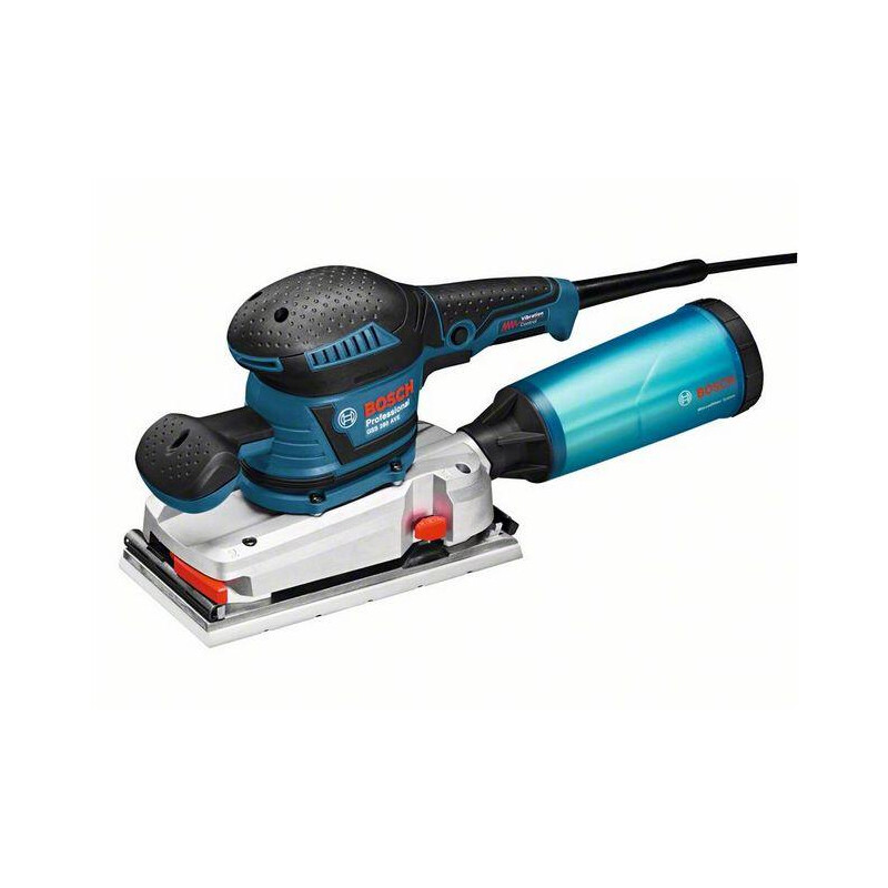 GSS 280 AVE Professional Bosch #1
