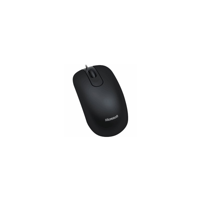 Optical Mouse 200 Microsoft #1