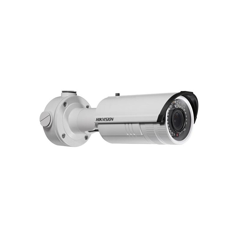 DS-2CD4212F-IZS Hikvision #1
