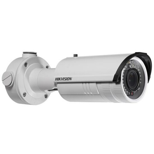 DS-2CD4224F-IZS Hikvision #1