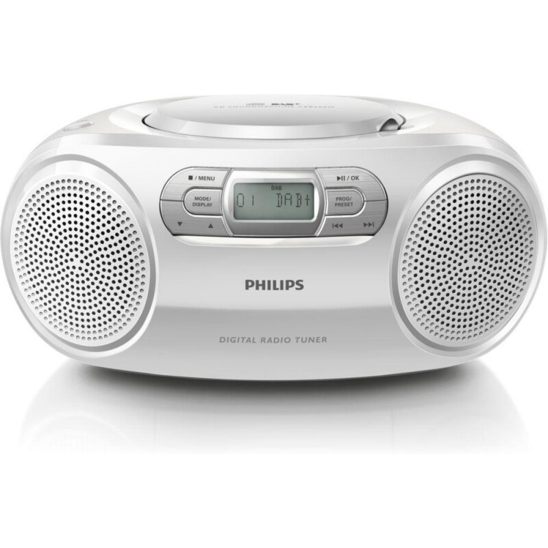 AZB500W Philips #1