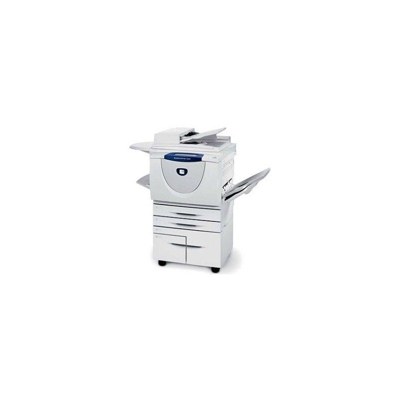 WorkCentre 5645V FN Xerox #1