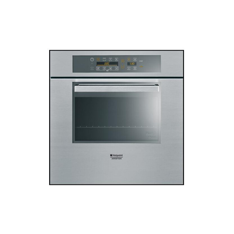 FZ 103 GP.1 IX /HA Hotpoint Ariston #1