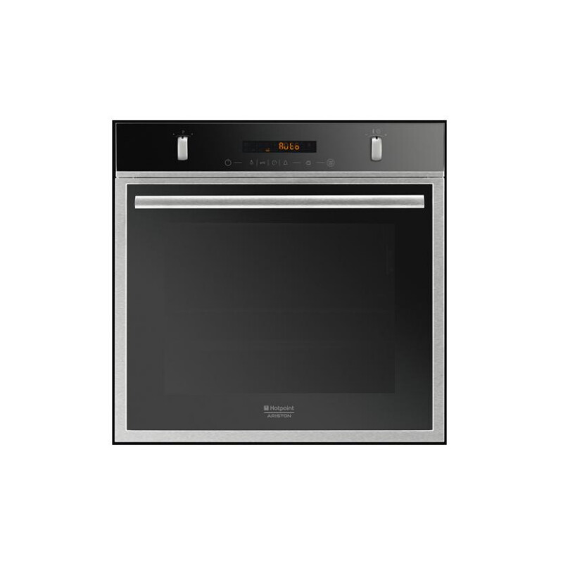 FK 89E 0 X/HA Hotpoint Ariston #1