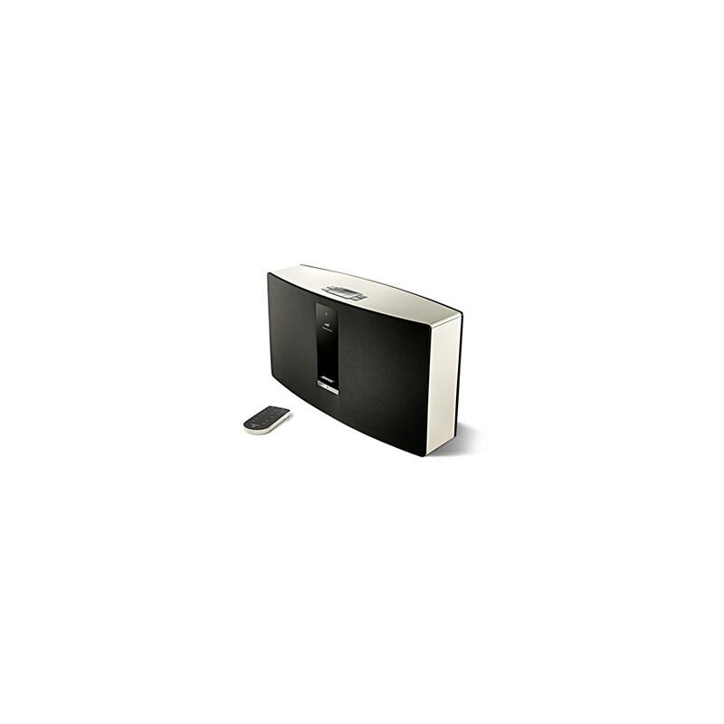 SoundTouch 30 Series II Bose - 7