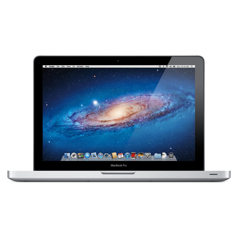 "MacBook Pro 13,3"" MD102N/A Apple #1"