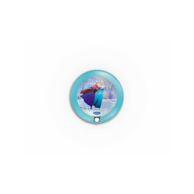 Disney 717650886 Philips #1