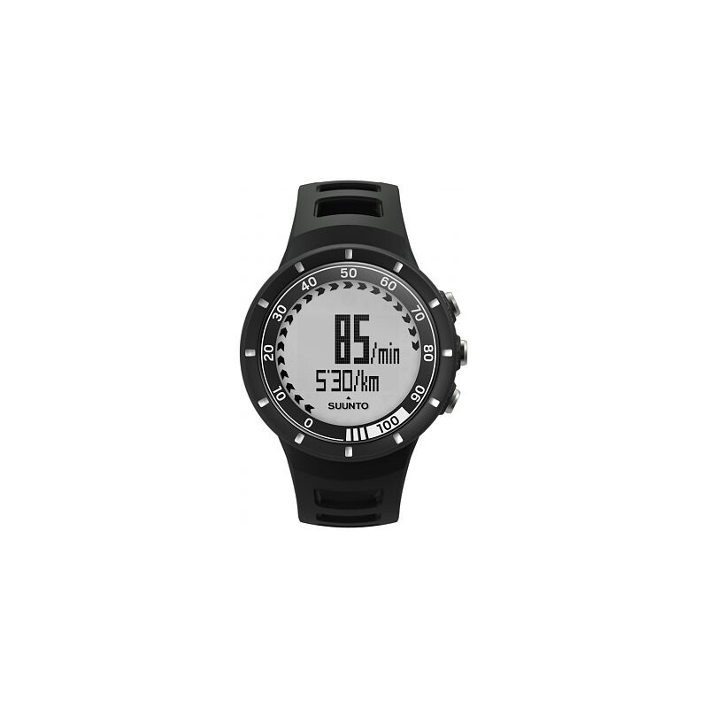 Quest Running Pack Suunto #1