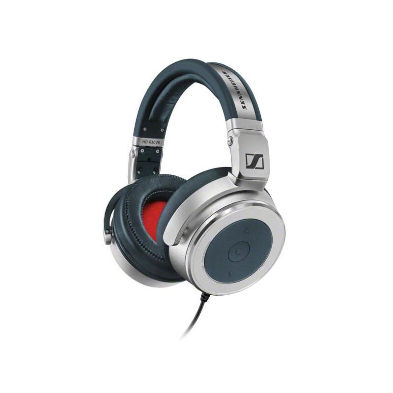HD 630VB Sennheiser - 7