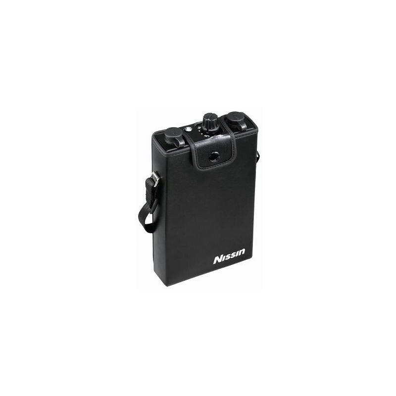 Power Pack PS300 Nissin #1