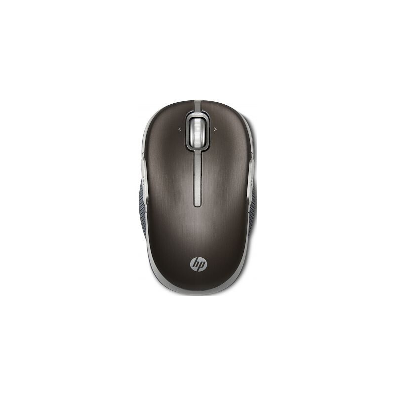 Wi-Fi Direct Mobile Mouse HP #1