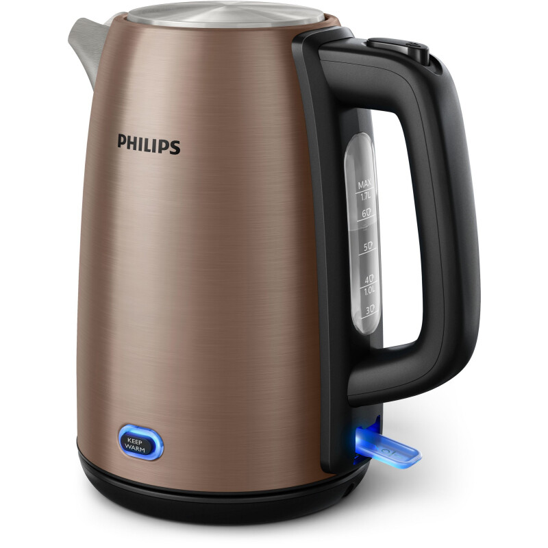 Viva Collection HD9355 Philips - 1