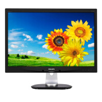 Philips Brilliance 240P4QPYNB